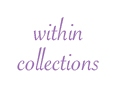thumb_collections